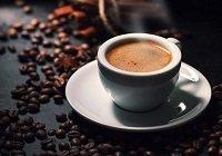 Espresso là gì và cách uống Espresso đúng điệu?