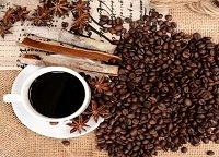 Tìm hiểu về loại cà phê kinh điển Robusta