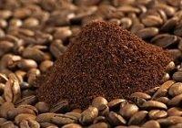 Cà phê rang xay sự lựa chọn của những người yêu thích cà phê