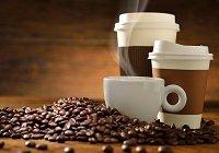 Cà phê Robusta có phải là sản phẩm dễ pha chế không?