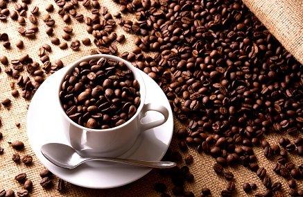Trà & Cà phê Hương Sang